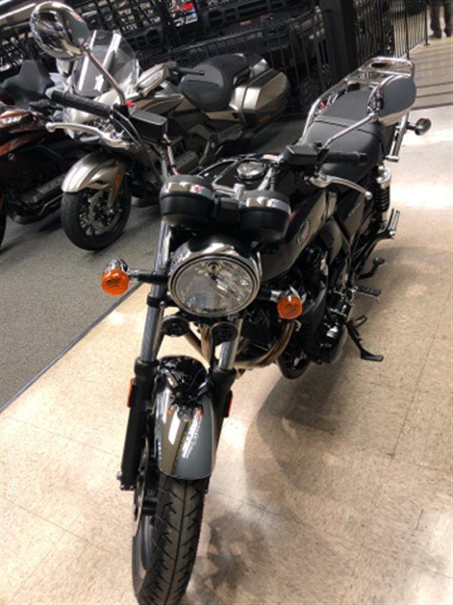 2014 Honda CB 1100 at Sloan's Motorcycle, Murfreesboro, TN, 37129