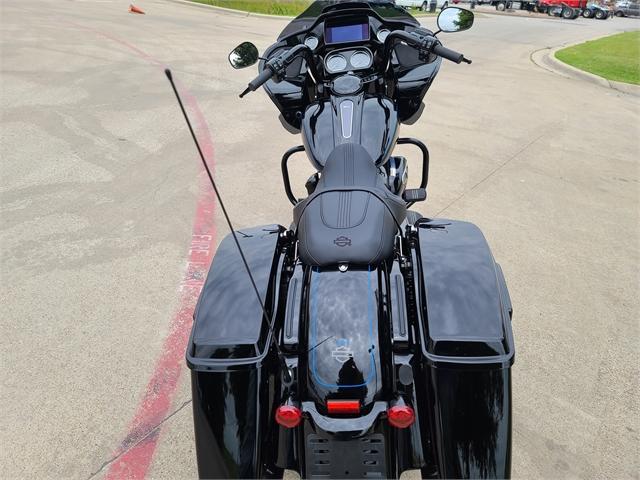 2020 Harley-Davidson Touring Road Glide Special at Harley-Davidson of Waco