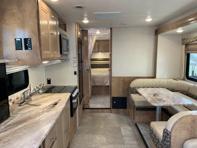 2020 Coachmen Leprechaun 319MB at Campers RV Center, Shreveport, LA 71129
