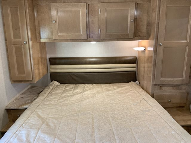2020 Coachmen Leprechaun 319MB 319MB at Campers RV Center, Shreveport, LA 71129