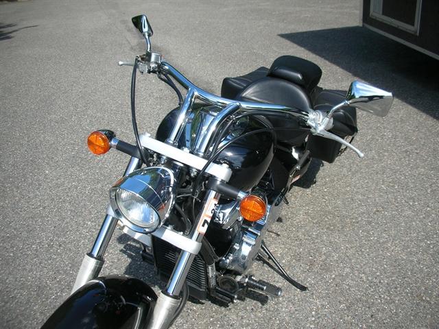 2010 Honda Stateline Base at Hampton Roads Harley-Davidson