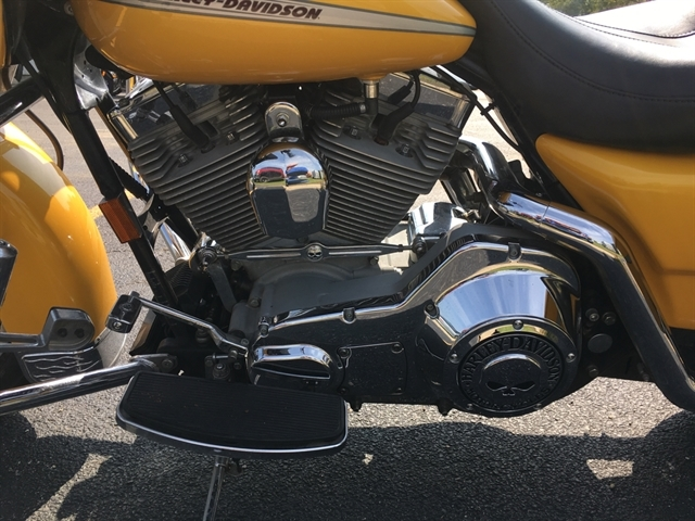2005 Harley-Davidson Road Glide Base at Randy's Cycle, Marengo, IL 60152