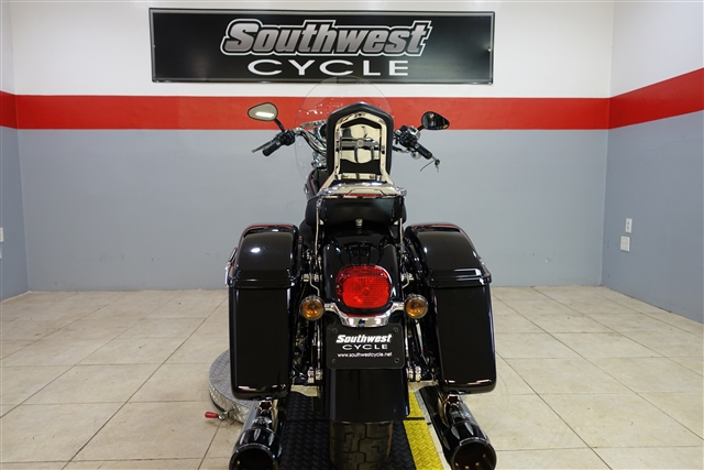 2013 Harley-Davidson Dyna Switchback at Southwest Cycle, Cape Coral, FL 33909