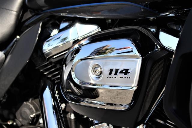 2021 Harley-Davidson Trike Tri Glide Ultra at Quaid Harley-Davidson, Loma Linda, CA 92354