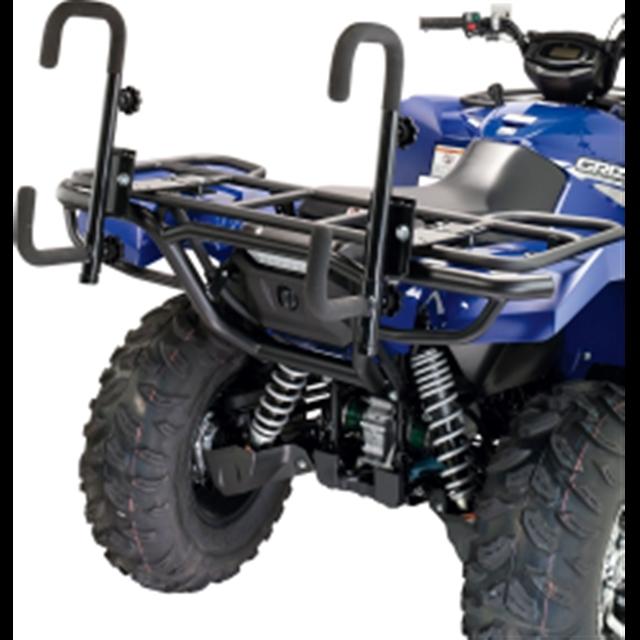 2018 CF MOTO ATV TOTEM at Randy's Cycle, Marengo, IL 60152
