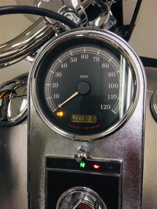 2016 Harley-Davidson Softail Fat Boy® at Destination Harley-Davidson®, Silverdale, WA 98383