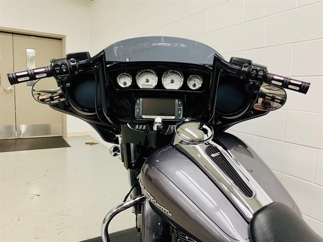 2014 HD FLHXS at Destination Harley-Davidson®, Silverdale, WA 98383