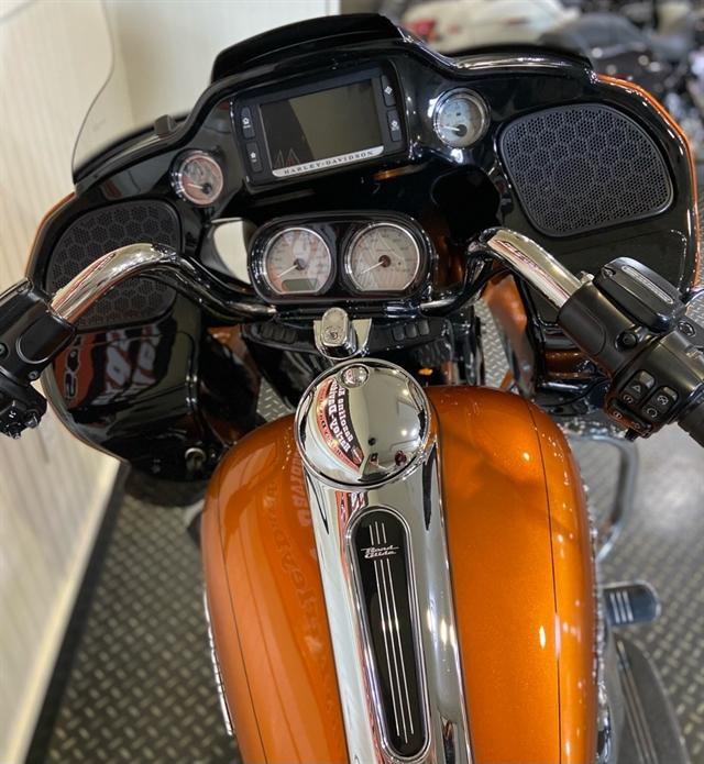 2015 Harley-Davidson Road Glide Special at Gasoline Alley Harley-Davidson (Red Deer)