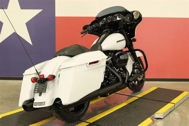 2020 Harley-Davidson FLHXS - Street Glide Special at Texas Harley