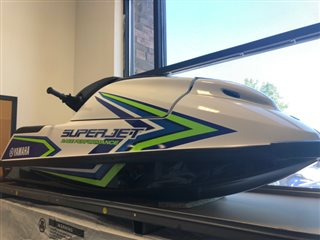 Kawasaki Yamaha of Reno | Reno, NV | Featuring New & Pre