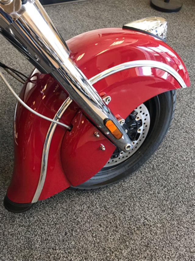 2014 Indian Chief Classic at Sloan's Motorcycle, Murfreesboro, TN, 37129