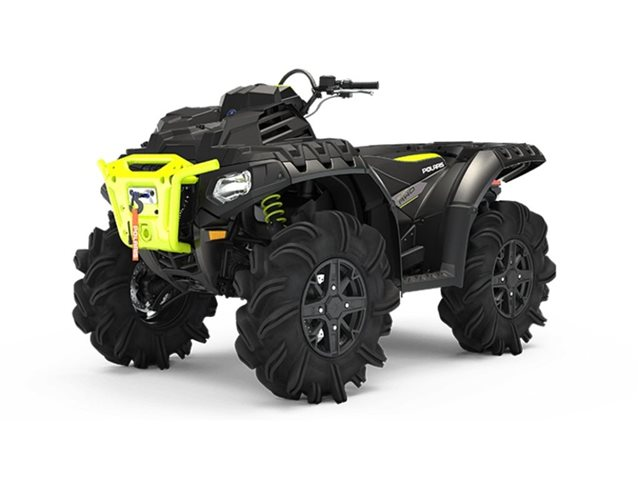 2020 Polaris Sportsman XP 1000 High Lifter Edition at Extreme Powersports Inc