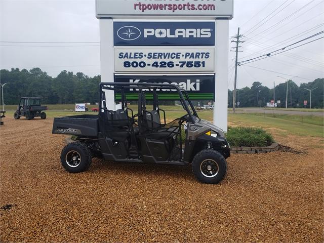 2021 Polaris Ranger CREW 570 Ranger CREW 570 Premium at R/T Powersports