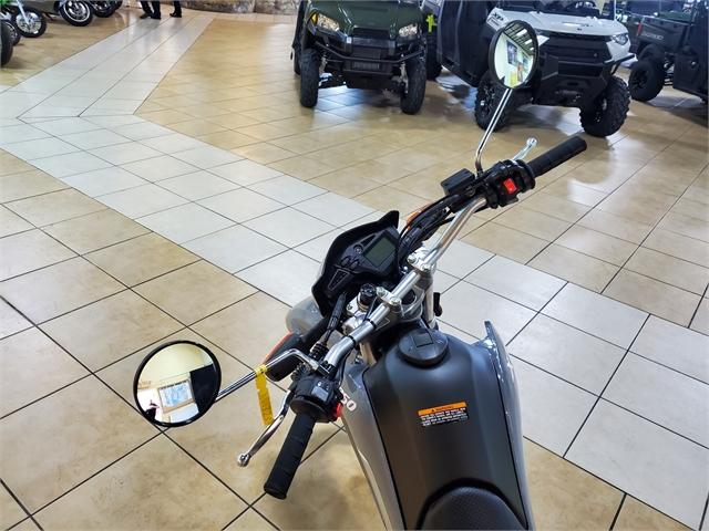 2021 Yamaha XT 250 at Sun Sports Cycle & Watercraft, Inc.