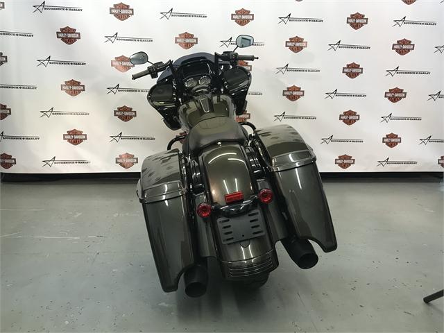 2020 Harley-Davidson Touring Road Glide Special at Roughneck Harley-Davidson