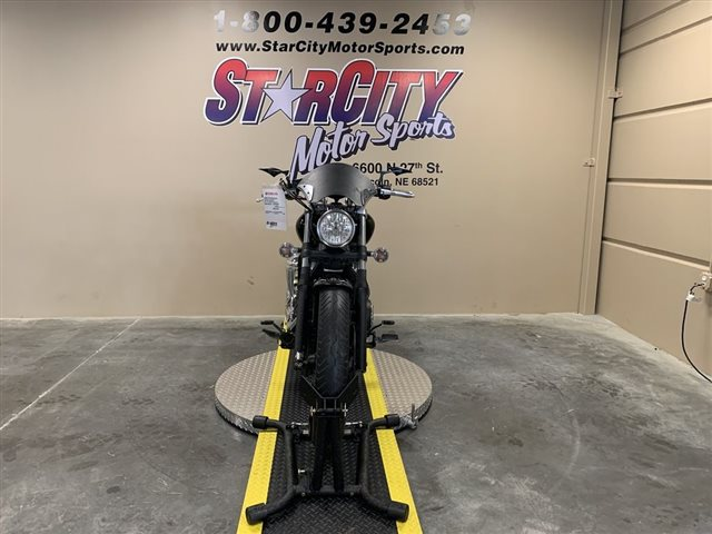 2012 Yamaha Stryker Base at Star City Motor Sports