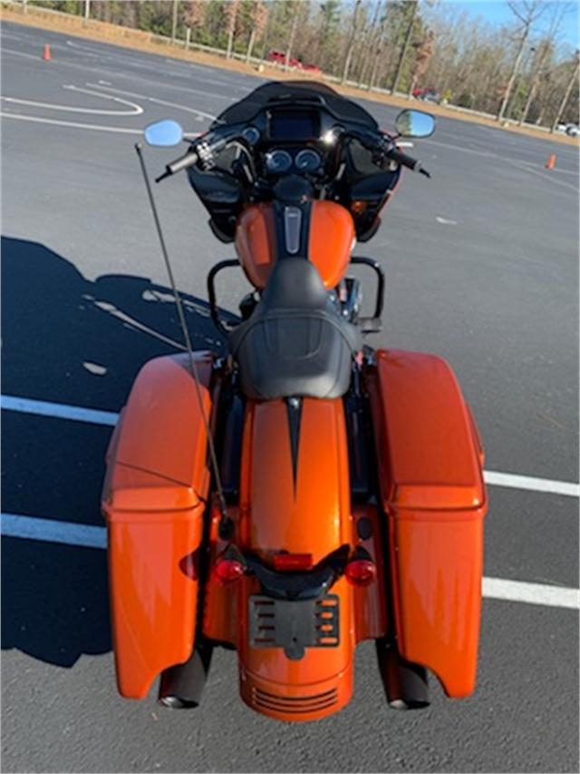 2020 Harley-Davidson Touring Road Glide Special at Richmond Harley-Davidson