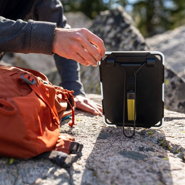 2019 Goal Zero Flip 12 Power Bank at Harsh Outdoors, Eaton, CO 80615
