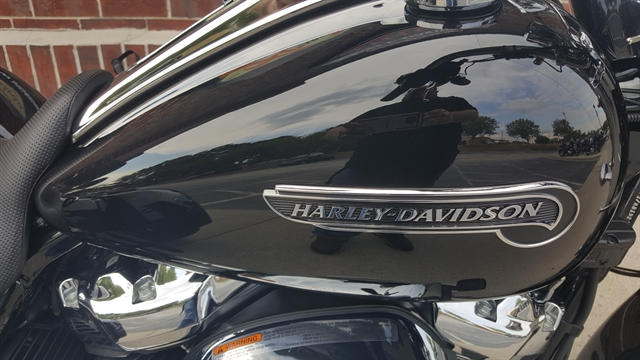 2019 Harley-Davidson Trike Freewheeler at Harley-Davidson® of Atlanta, Lithia Springs, GA 30122