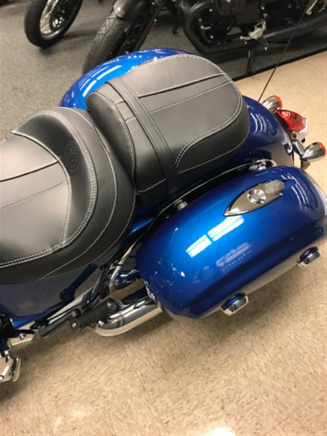 2018 Indian Chieftain Limited at Sloan's Motorcycle, Murfreesboro, TN, 37129