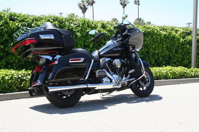 2016 Harley-Davidson Road Glide Ultra at Ventura Harley-Davidson