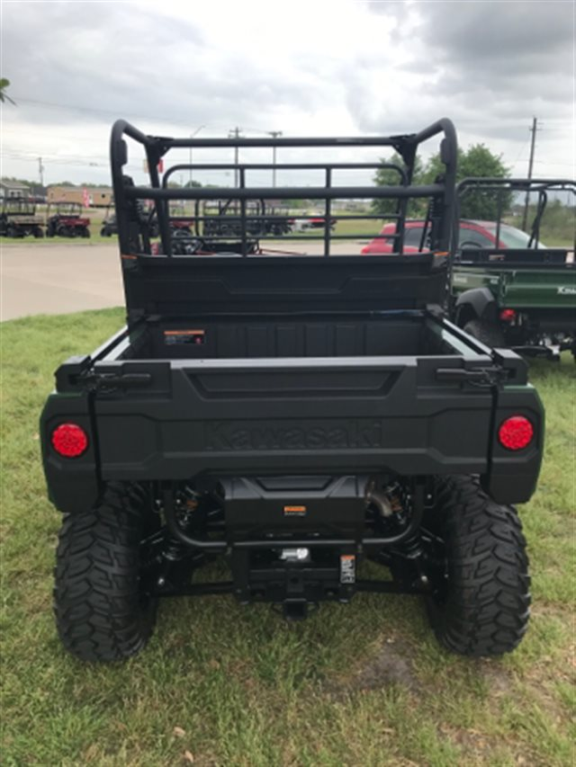 2019 Kawasaki Mule PRO-MX EPS at Dale's Fun Center, Victoria, TX 77904