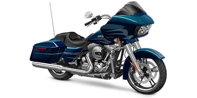 2016 Harley-Davidson Road Glide Special at Gruene Harley-Davidson