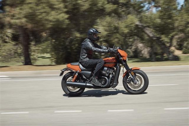 2020 Harley-Davidson Street Street Rod at Quaid Harley-Davidson, Loma Linda, CA 92354