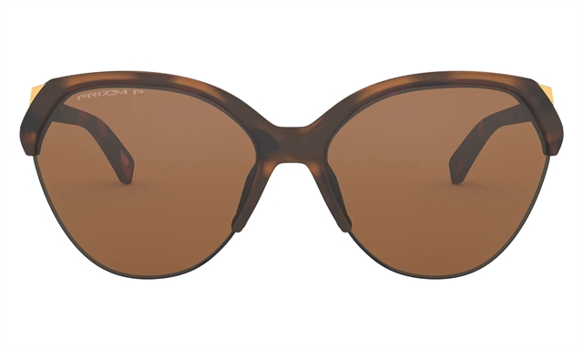 2021 Oakley Trailing Point at Harsh Outdoors, Eaton, CO 80615