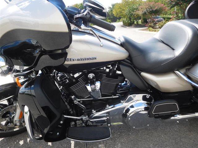 2018 Harley-Davidson FLHTK - Ultra Limited at Bumpus H-D of Murfreesboro