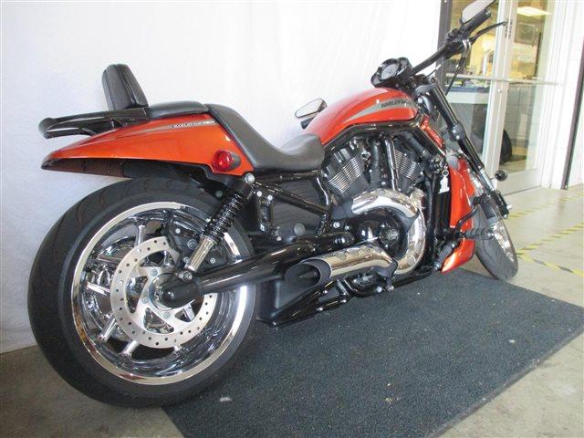 2012 Harley-Davidson VRSC Night Rod Special at Rod's Ride On Powersports, La Crosse, WI 54601