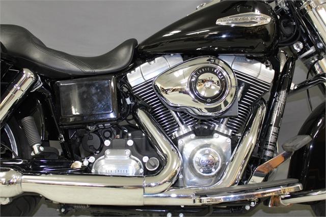 2013 Harley-Davidson Dyna Switchback at Platte River Harley-Davidson