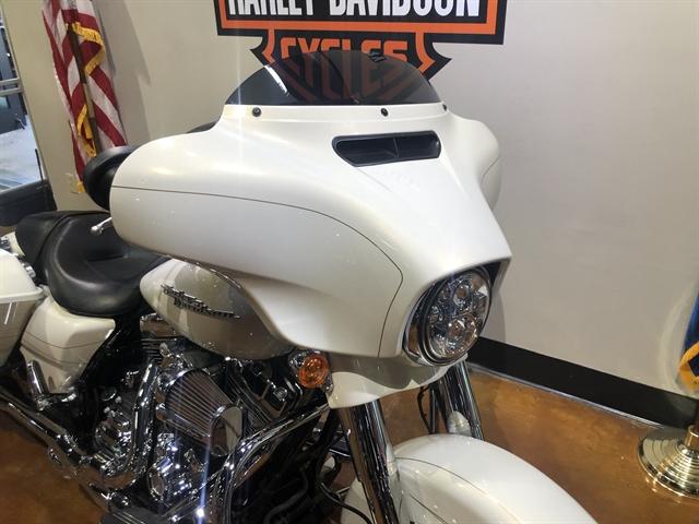 2014 Harley-Davidson Street Glide Special at Mike Bruno's Bayou Country Harley-Davidson