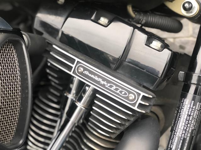 2016 Harley-Davidson S-Series Slim at Lynnwood Motoplex, Lynnwood, WA 98037