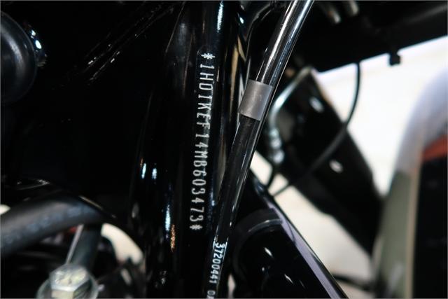 2021 Harley-Davidson Touring Ultra Limited at Wolverine Harley-Davidson