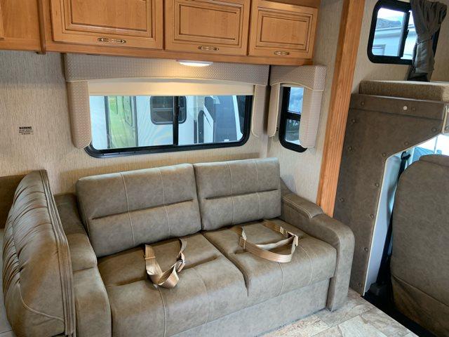 2020 Nexus Wraith 35W Bunk Beds at Campers RV Center, Shreveport, LA 71129