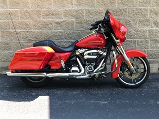 Inventory | Bluegrass Harley Davidson