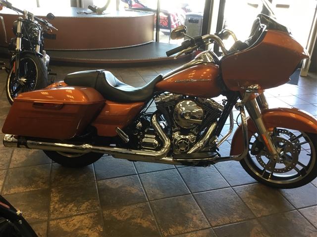 2015 Harley-Davidson Road Glide Special at Bud's Harley-Davidson, Evansville, IN 47715