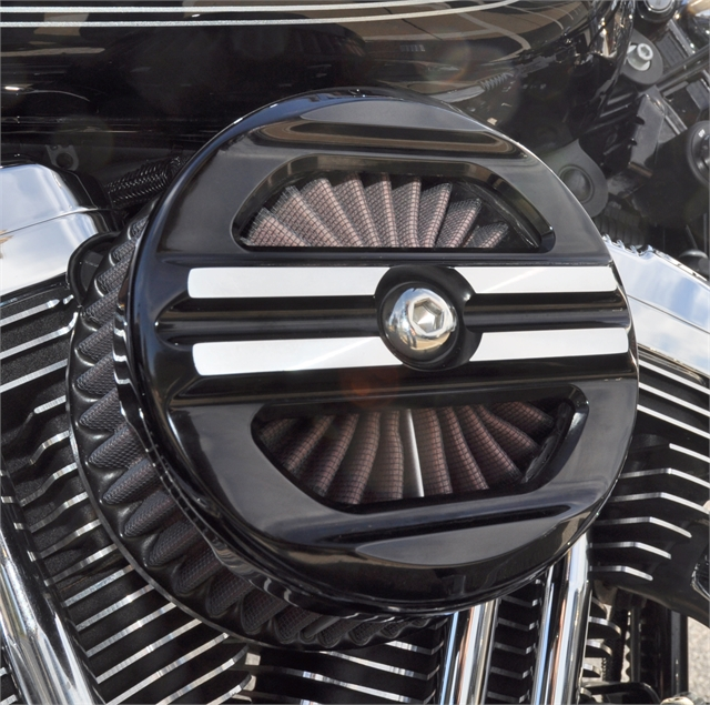 2017 Harley-Davidson Sportster 1200 Custom at All American Harley-Davidson, Hughesville, MD 20637