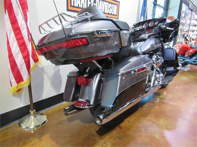 2014 Harley-Davidson Electra Glide Ultra Limited at Mike Bruno's Bayou Country Harley-Davidson