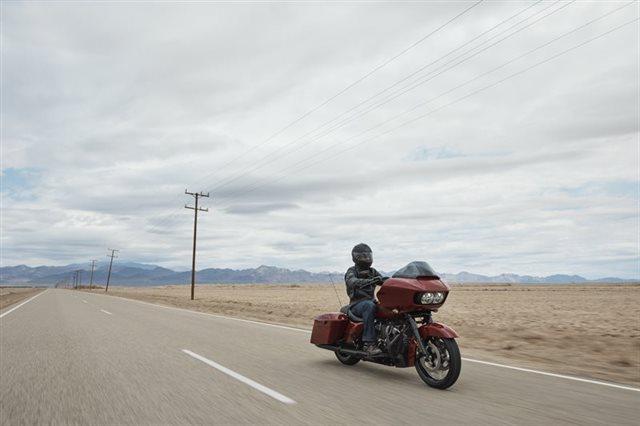 2020 Harley-Davidson Touring Road Glide Special at Palm Springs Harley-Davidson®