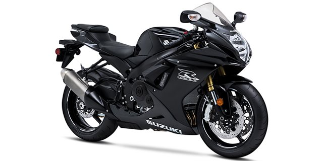 2020 Suzuki GSX-R 750 at Extreme Powersports Inc