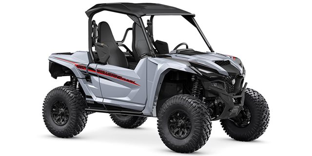 2021 Yamaha Wolverine RMAX2 1000 at Extreme Powersports Inc