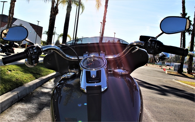 2021 Harley-Davidson Sport Glide at Quaid Harley-Davidson, Loma Linda, CA 92354