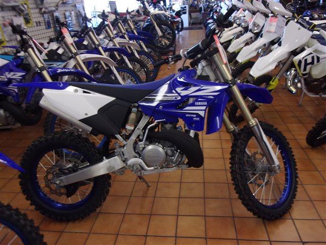 Pre Owned Factory >> 2019 Yamaha YZ 250X | Bobby J's Yamaha
