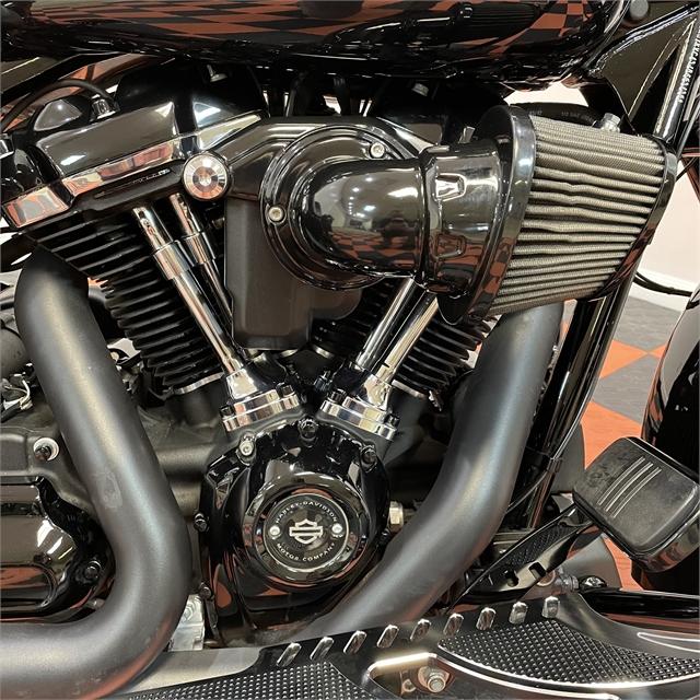 2018 Harley-Davidson Road King Special at Harley-Davidson of Indianapolis