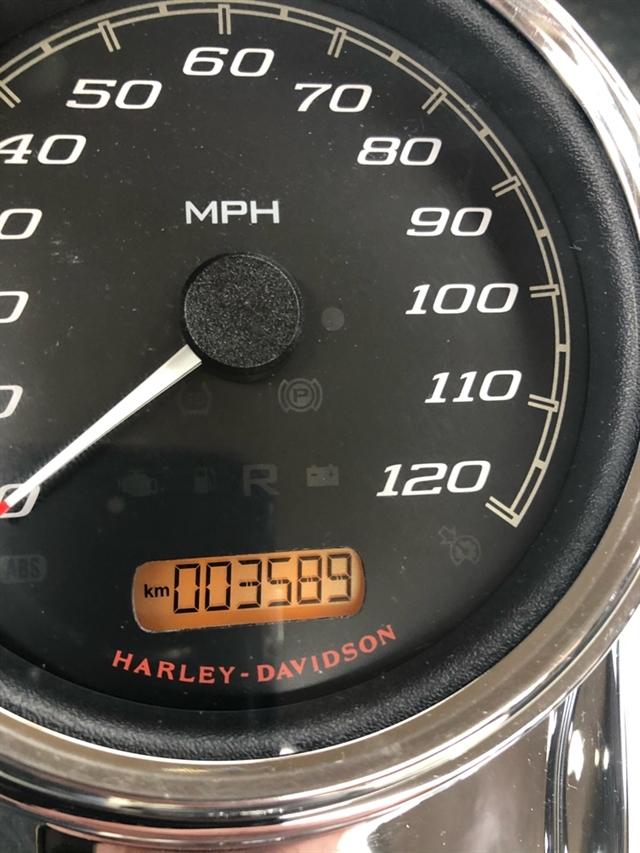2019 Harley-Davidson Trike Freewheeler at Holeshot Harley-Davidson