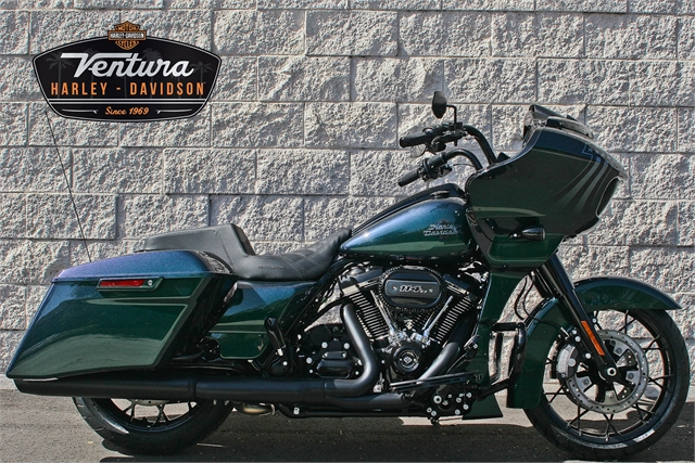 2021 Harley-Davidson Touring FLTRXS Road Glide Special at Ventura Harley-Davidson