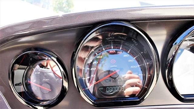 2020 Harley-Davidson CVO Ultra Limited Limited at Quaid Harley-Davidson, Loma Linda, CA 92354