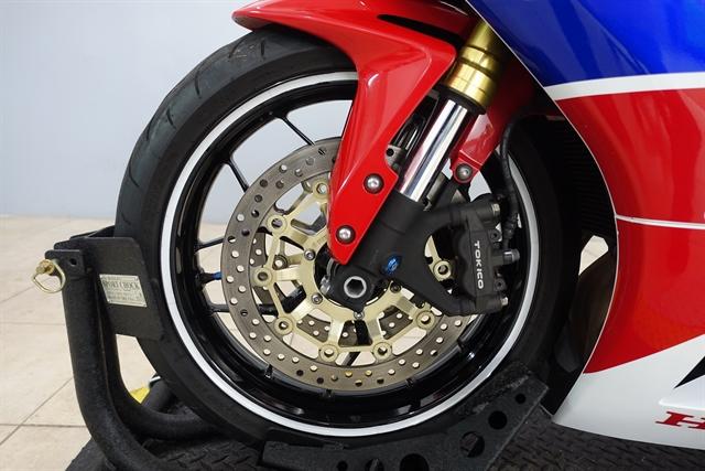 2013 Honda CBR 600RR at Southwest Cycle, Cape Coral, FL 33909